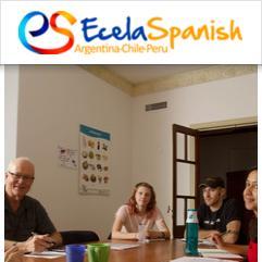ECELA Spanish School, ブエノスアイレス