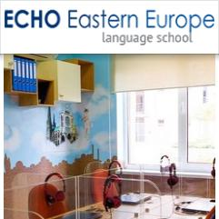 Echo Eastern Europe, ドニプロ