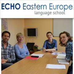 Echo Eastern Europe, キエフ