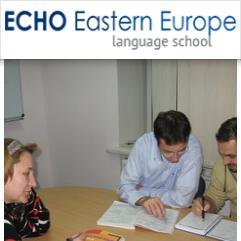 Echo Eastern Europe, リヴィウ