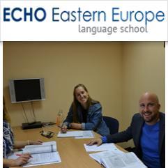 Echo Eastern Europe, オデッサ