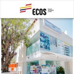 ECOS Spanish School, カルタヘナ