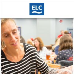 ELC - English Language Center, ボストン