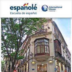 Españole International House, バレンシア