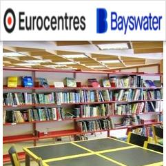 Eurocentres, ケンブリッジ