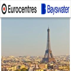 Eurocentres, パリ