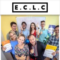 Extra Class Language Center, サンクトペテルブルク