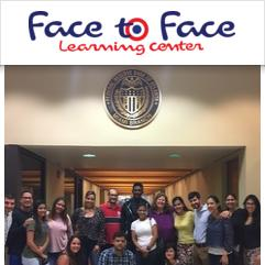 Face to Face Learning Center, マイアミ