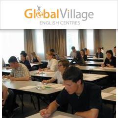 Global Village, バンクーバー