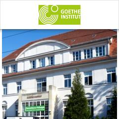 Goethe-Institut, ドレスデン