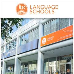 ILSC Language School, トロント