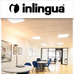inlingua, バルセロナ