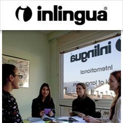 inlingua, コモ