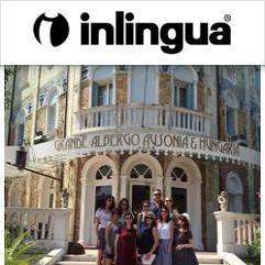 inlingua, ヴェローナ