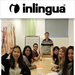 inlingua Victoria College of Languages, ビクトリア