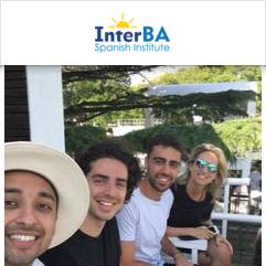 InterBA Spanish Institute, ブエノスアイレス