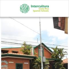 Intercultura Costa Rica Spanish Schools, エレディア