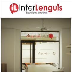 InterLenguis, サラマンカ