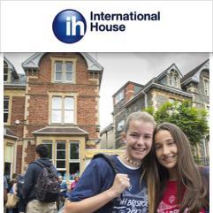 International House , ブリストル