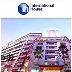 International House, バンコク
