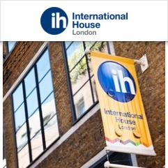 International House, ロンドン