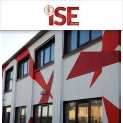 ISE - The International School of English, ウォーターフォード