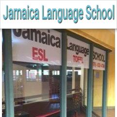 Jamaica Language School, オーチョ・リオス