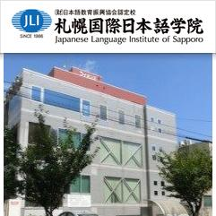 Japanese Language Institute of Sapporo, 札幌