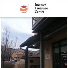 Journey Language Center, ボールダー