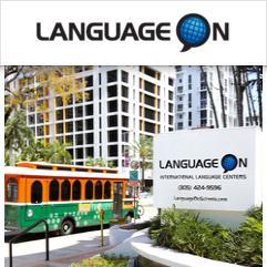 Language On, マイアミ