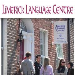 Limerick Language Centre, リムリック