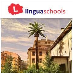 Linguaschools, グラナダ