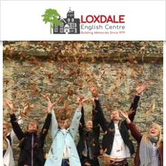 Loxdale English Centre, ブライトン