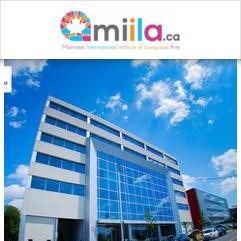 M.I.I.L.A, モントリオール