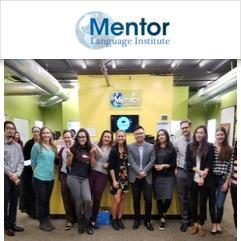 Mentor Language Institute Hollywood, ロサンゼルス