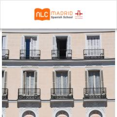 Native Language College, マドリッド