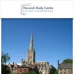 Norwich Study Centre, ノーリッチ