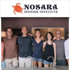 Nosara Spanish Institute, ノサラ