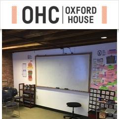 OHC English, ボストン