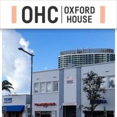 OHC English, マイアミ