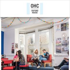 OHC English, オックスフォード