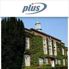 PLUS Junior Centre, チェルムスフォード