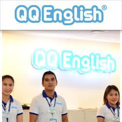 QQ English, セブシティー