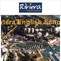 Riviera English School, トーキー