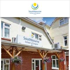Southbourne School of English, ボーンマス