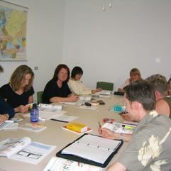 Spanish Language School Gran Canaria, ラスパルマス