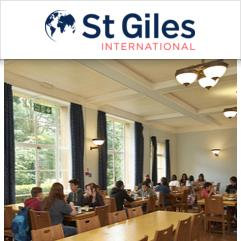 St Giles International, ノッティンガム