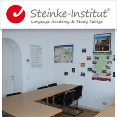 Steinke Institut, ボン