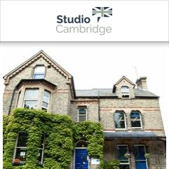 Studio Cambridge, ケンブリッジ