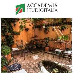 Studioitalia, ローマ